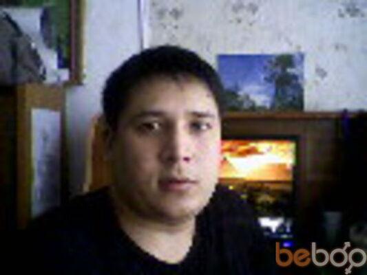 Фото мужчины vedmag, Ташкент, Узбекистан, 32