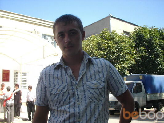���� ������� volody, ���������, ������, 35