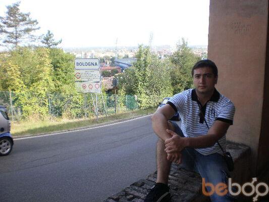 ���� ������� prosto Dima, Budrio, ������, 33
