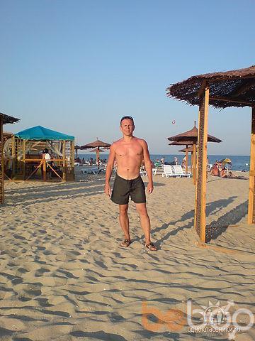 Фото мужчины ingwwwar, Киев, Украина, 39