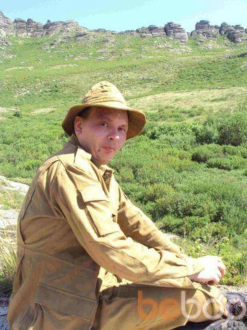 Фото мужчины Sanya1678, Усть-Каменогорск, Казахстан, 38
