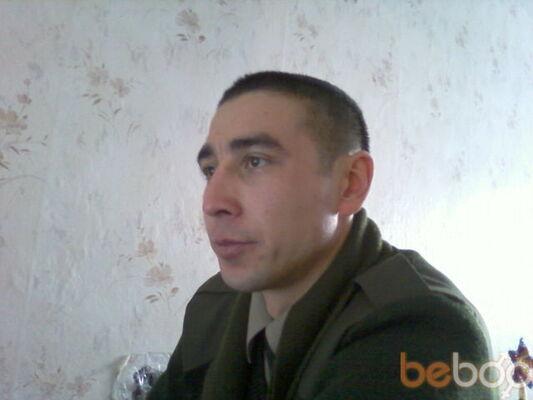 Фото мужчины talga, Алматы, Казахстан, 37