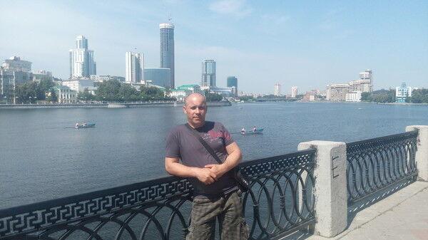 Фото мужчины Алексей, Чита, Россия, 36