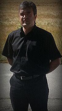 Фото мужчины Бахтиер, Душанбе, Таджикистан, 38