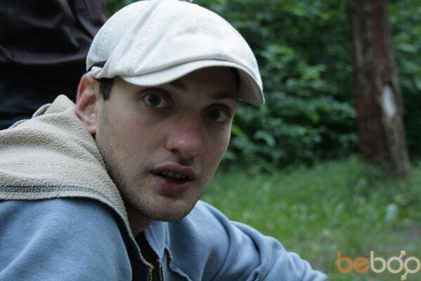 Фото мужчины Duymer, Киев, Украина, 31