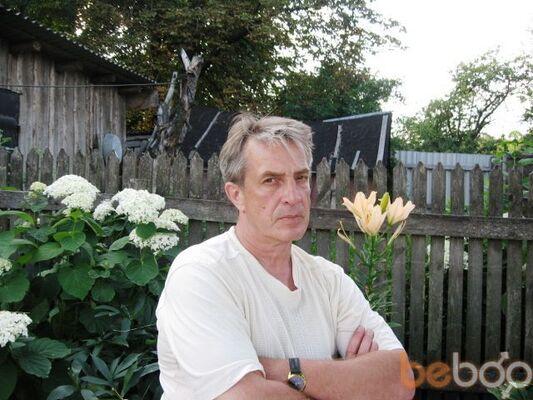 Фото мужчины sergey, Брест, Беларусь, 48