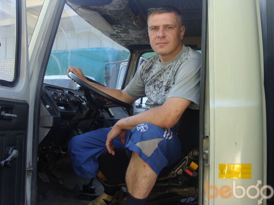 Фото мужчины Венчаный, Витебск, Беларусь, 39