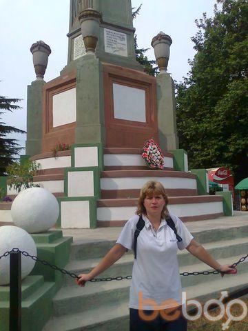 Фото девушки Светик, Симферополь, Россия, 32