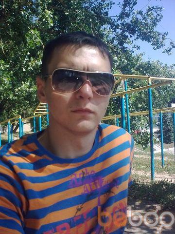 Фото мужчины koks, Харьков, Украина, 25