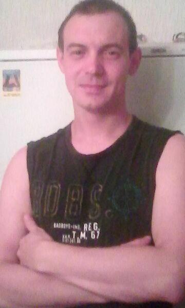 Фото мужчины Kiril, Санкт-Петербург, Россия, 31