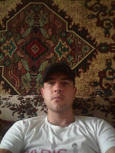 ���� ������� Slavik, ������, ���������, 26