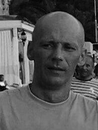 Фото мужчины Сергей, Старый Оскол, Россия, 41