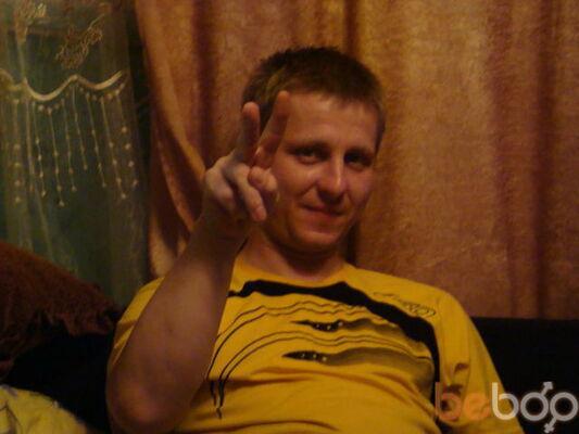 Фото мужчины alex7, Винница, Украина, 39
