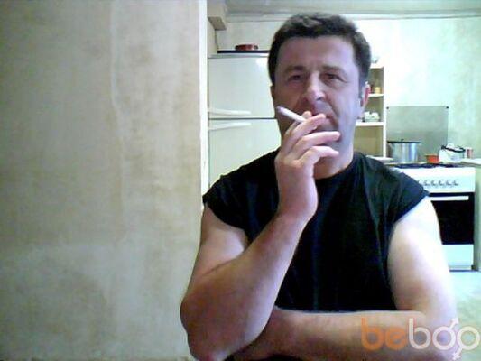 Фото мужчины temo, Батуми, Грузия, 55