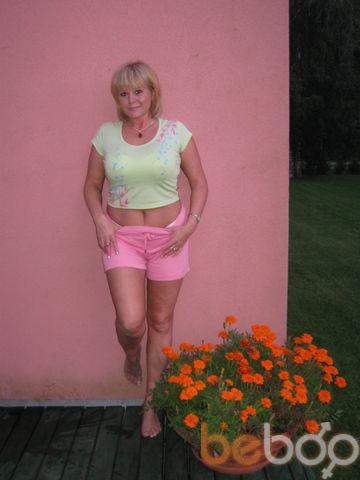 Фото девушки guppija, Таллинн, Эстония, 46