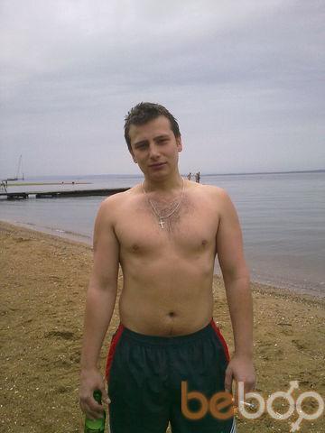 Фото мужчины Aleksandr_23, Владивосток, Россия, 29