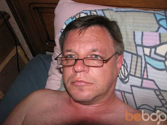 Фото мужчины Eli3ap, Ялта, Россия, 54