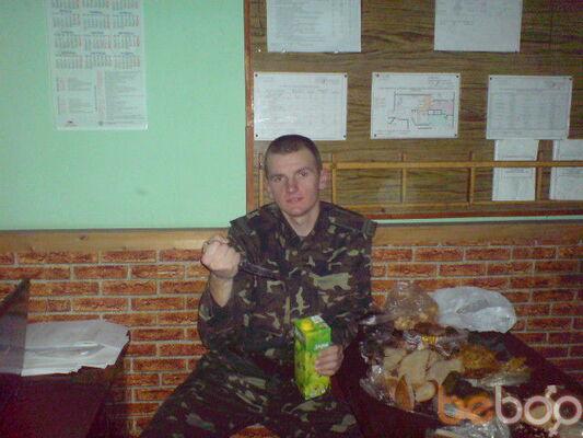 Фото мужчины sergant1987, Киев, Украина, 29