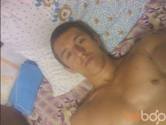 Фото мужчины Seks, Гомель, Беларусь, 25