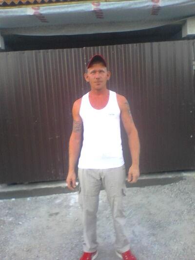 Фото мужчины 89831292626, Новосибирск, Россия, 33