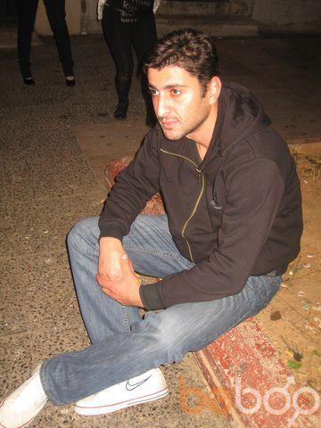 ���� ������� irakli, �����, ������, 33
