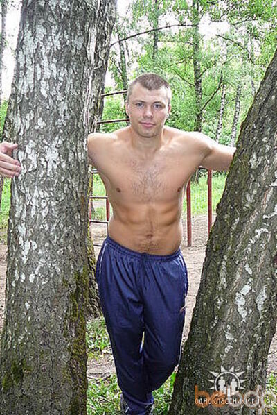 Фото мужчины Паша, Тула, Россия, 31