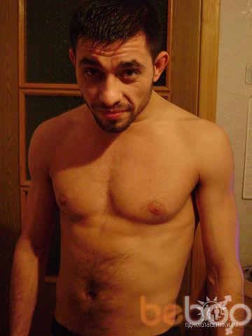 Фото мужчины angel, Кишинев, Молдова, 31