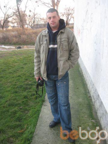 Фото мужчины нормальный, Симферополь, Россия, 36