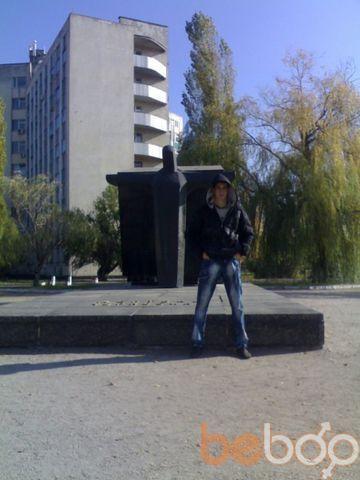 Фото мужчины joker, Кировоград, Украина, 29