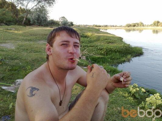 Фото мужчины sav andrey, Ташкент, Узбекистан, 31