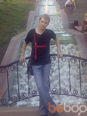 Фото мужчины joser, Липецк, Россия, 36