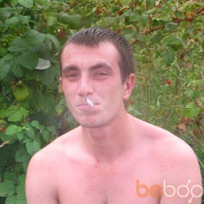 ���� ������� Pupsik, ���������, ������, 33