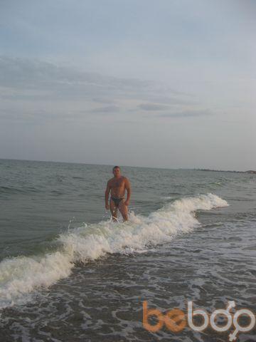 Фото мужчины serg1982, Винница, Украина, 34