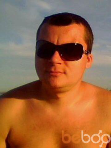 Фото мужчины dima, Волгоград, Россия, 32