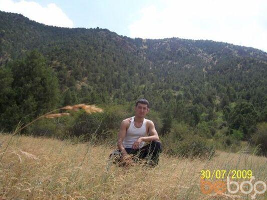 Фото мужчины dalerdin, Душанбе, Таджикистан, 28