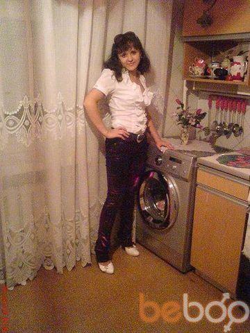 Фото девушки Julia, Хмельницкий, Украина, 26