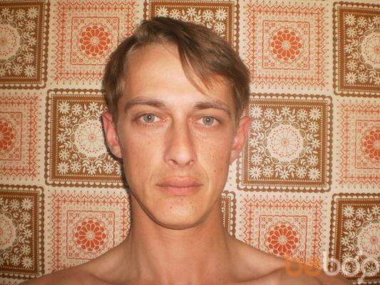 Фото мужчины samara, Донецк, Украина, 35