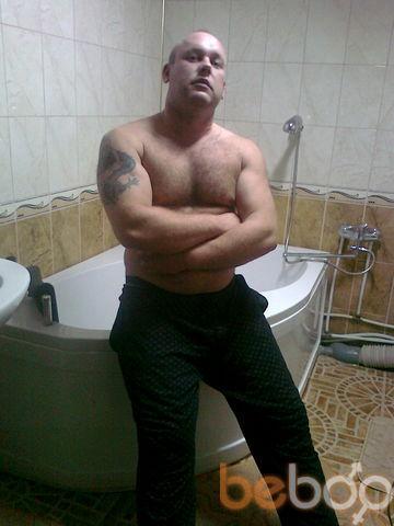 ���� ������� leon, �����������, ������, 33