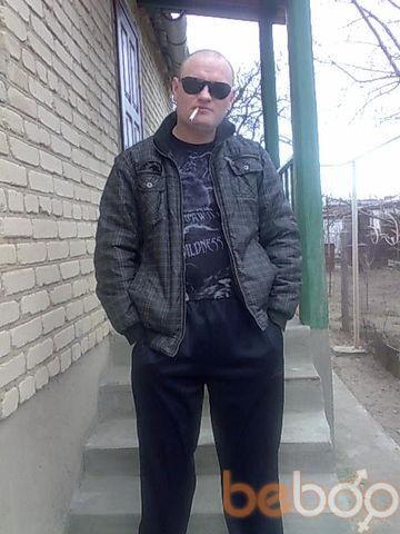 Фото мужчины Di2114, Цимлянск, Россия, 32