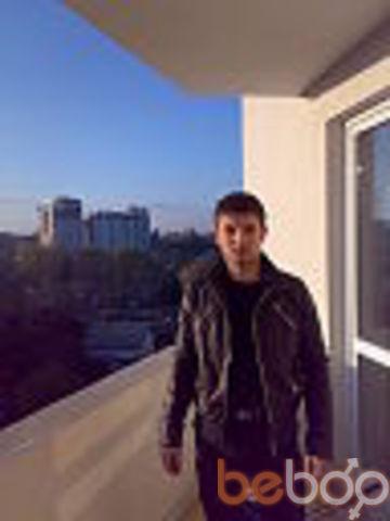 Фото мужчины николаи, Кишинев, Молдова, 28