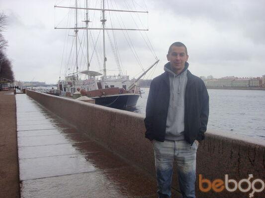 Фото мужчины санек, Кагул, Молдова, 32