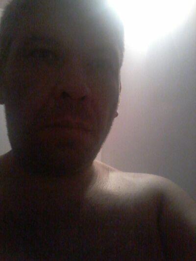 Фото мужчины reha, Ставрополь, Россия, 36