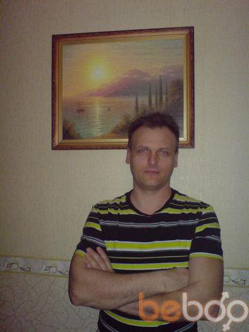 Фото мужчины mishuk, Минск, Беларусь, 50