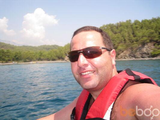 Фото мужчины CasualVisit, Баку, Азербайджан, 38