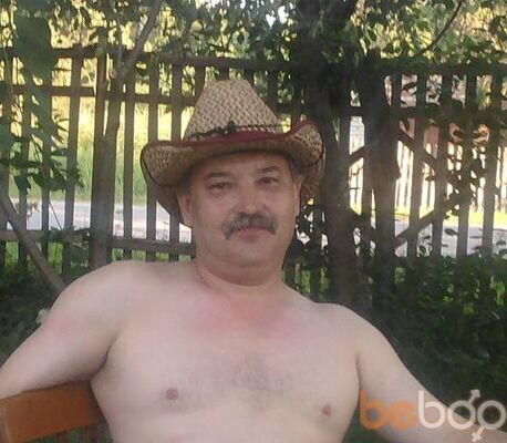 Фото мужчины umka, Раменское, Россия, 52