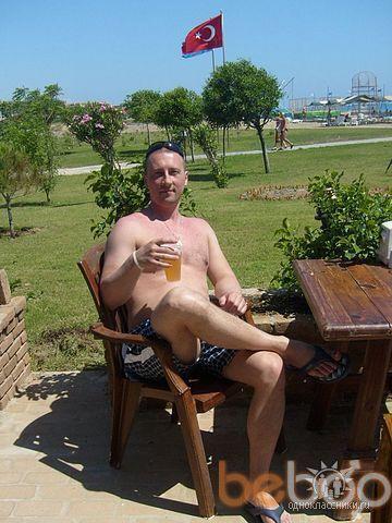 Фото мужчины lotus_74, Комсомольск, Украина, 42
