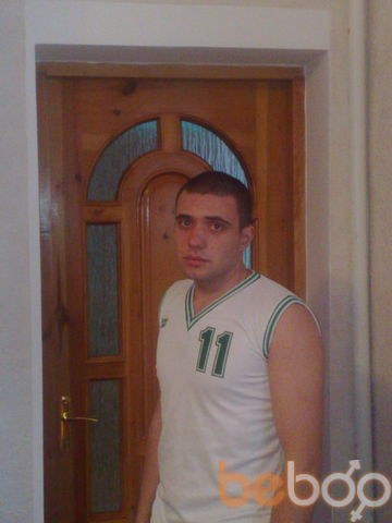 Фото мужчины dartanian11, Кишинев, Молдова, 29