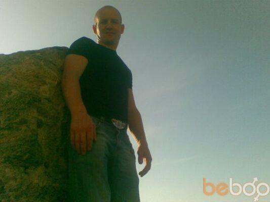 Фото мужчины pseoer38, Одесса, Украина, 32