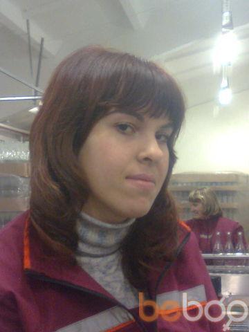���� ������� alinywka, ���������, ��������, 26
